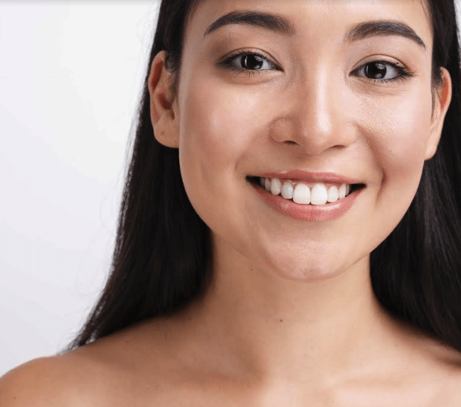Essential Tips for Healthy Teeth